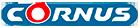 Cornus Logo